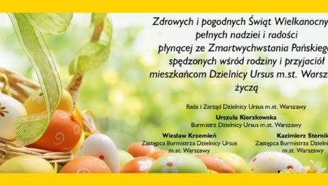 thumbnail of 2018_Wielkanocna kartka 1025x390px(1)
