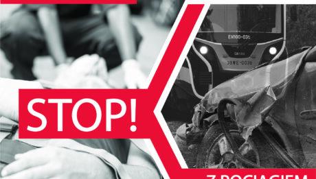 thumbnail of Plakat – Auto _ wypadek _ WKD _ Zał. Media